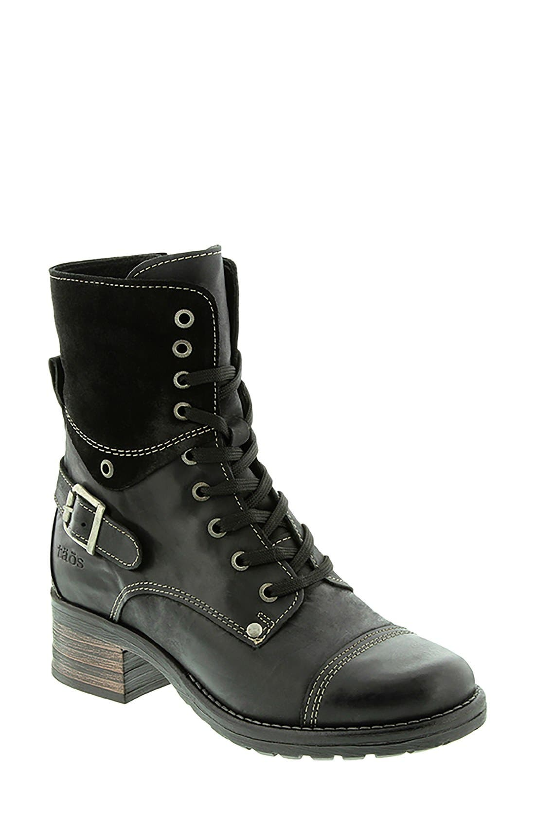 Taos Crave Boot (Women)