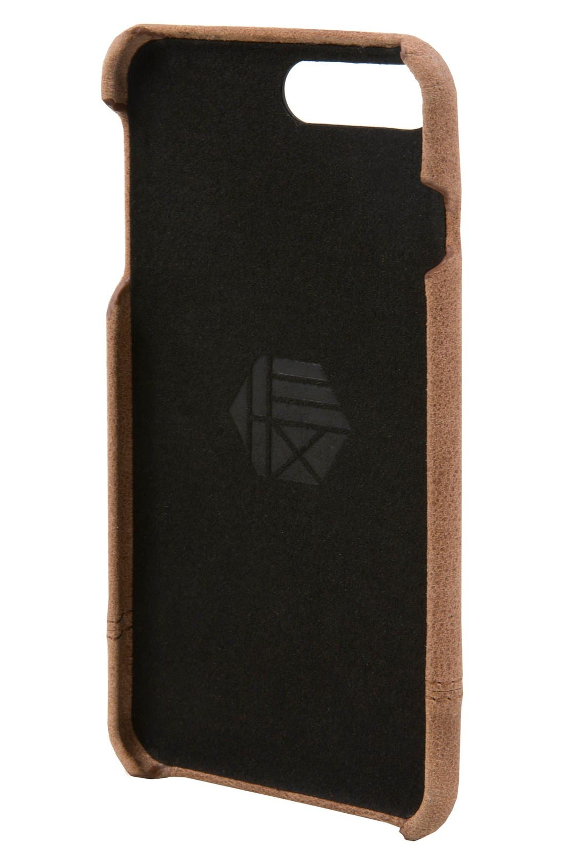 Alternate Image 3  - HEX Focus iPhone 7 Plus Case