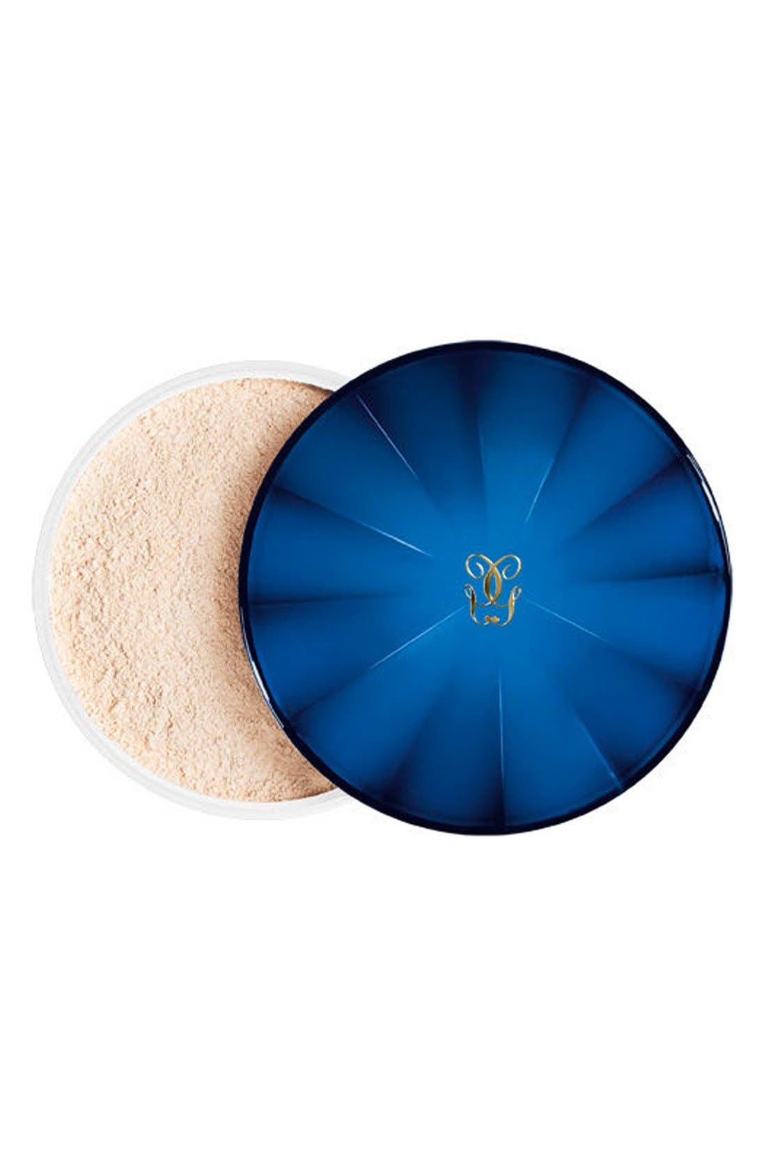 Marvelous Guerlain U0027Shalimaru0027 Perfumed Dusting Powder Ideas