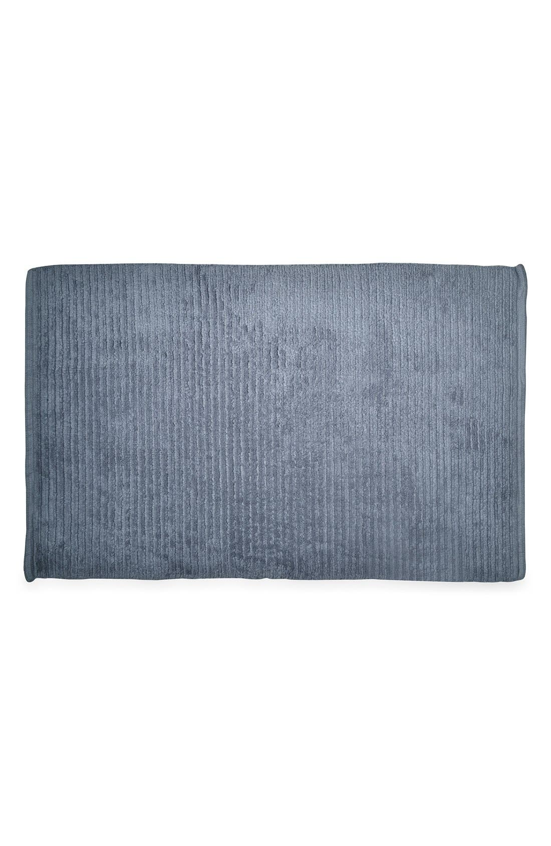 DKNY Mercer Bath Rug
