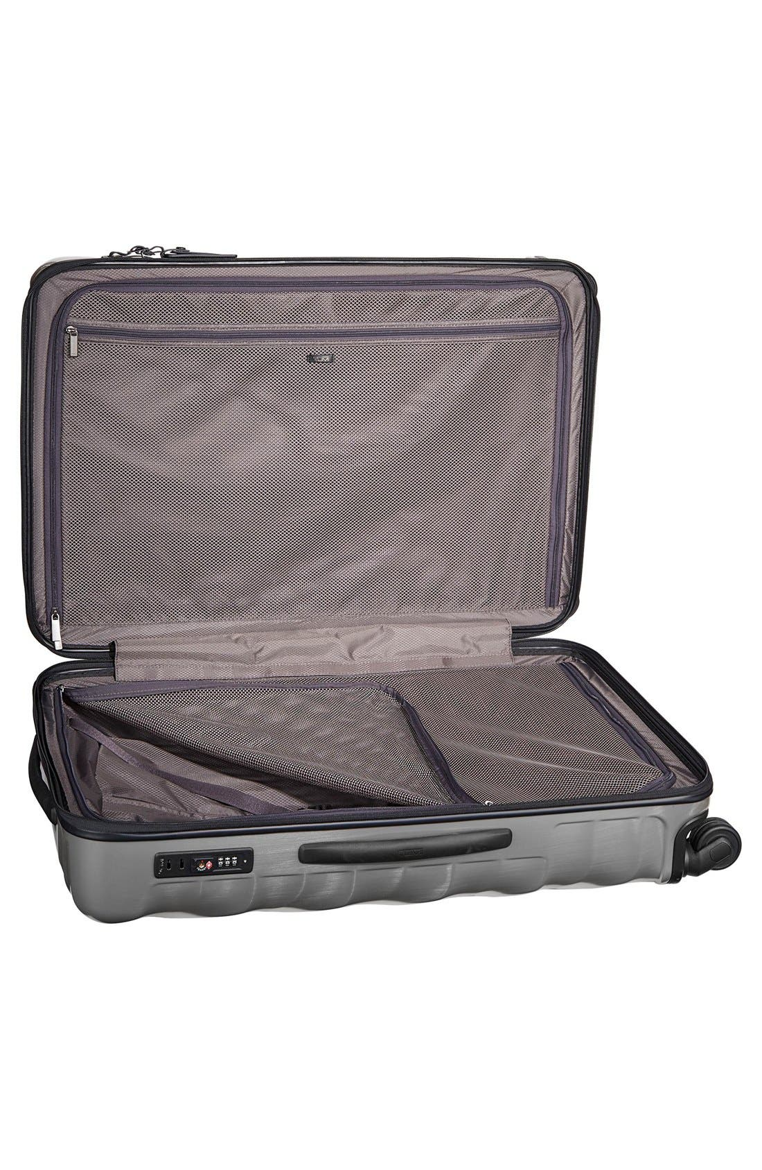Alternate Image 5  - Tumi 19 Degree 30 Inch Extended Trip Wheeled Packing Case
