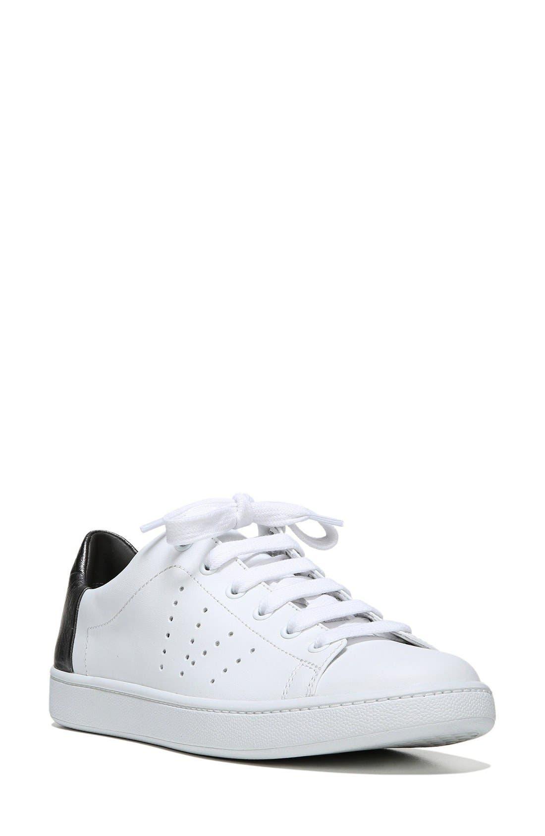 Alternate Image 1 Selected - Vince 'Varin' Sneaker (Women)