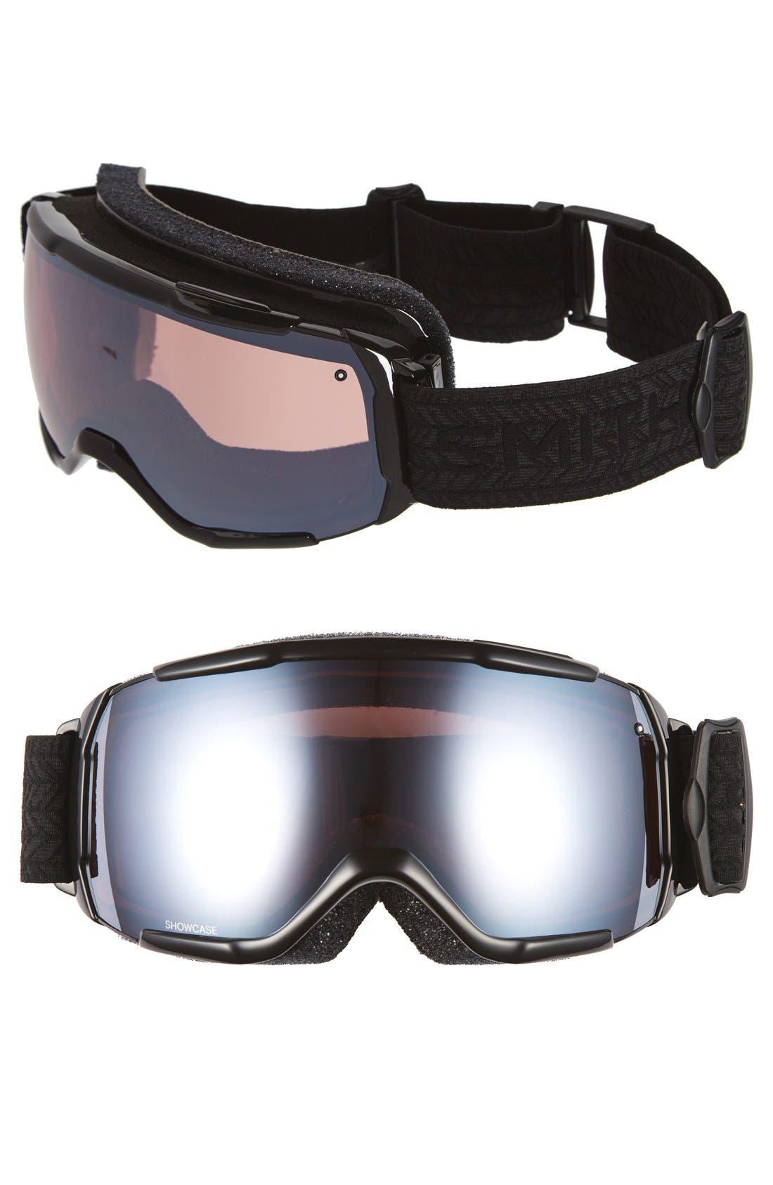 Smith 'Showcase OTG' Snow Goggles