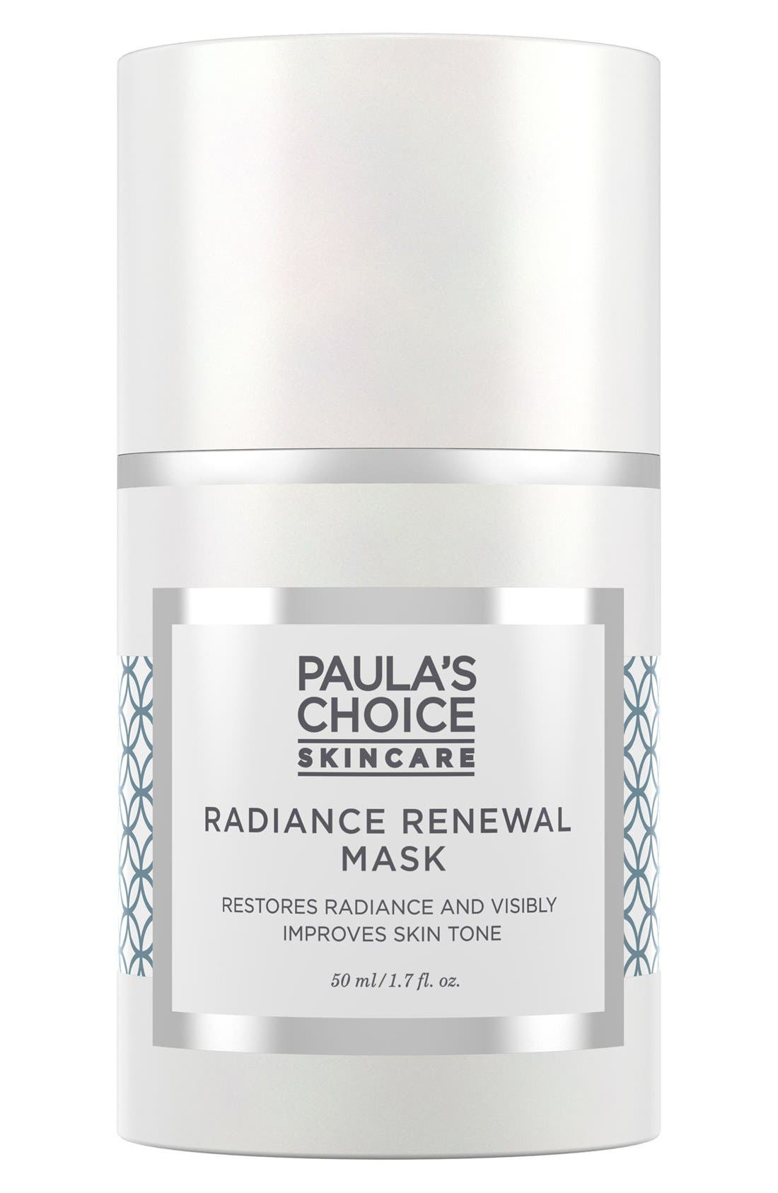 Paula's Choice Radiance Renewal Mask