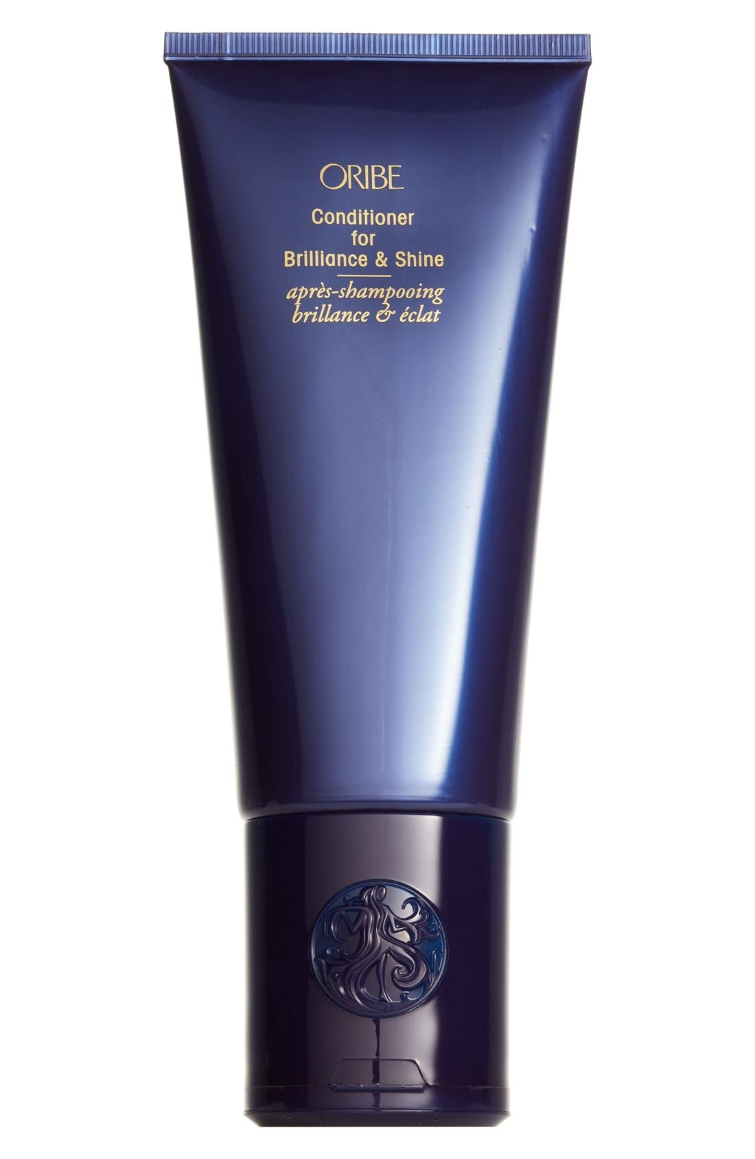 SPACE.NK.apothecary Oribe Conditioner for Brilliance & Shine