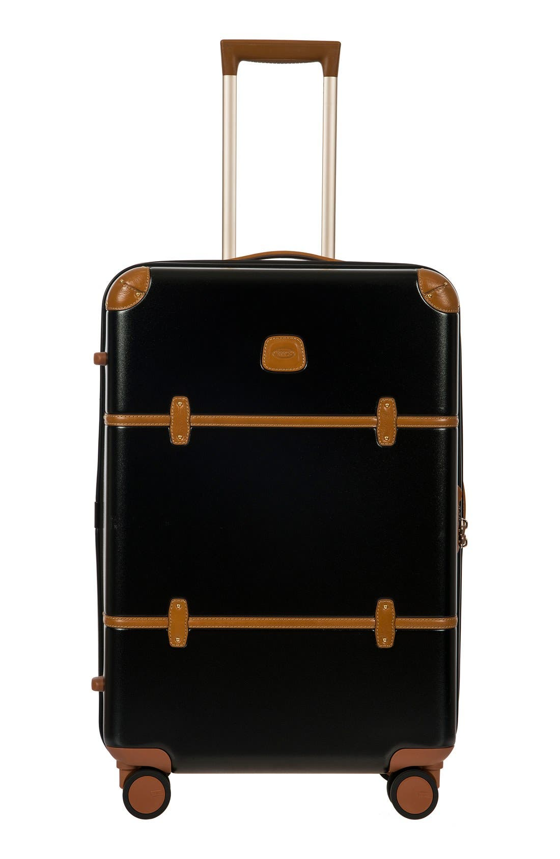 Bric's Bellagio 2.0 27-Inch Rolling Spinner Suitcase