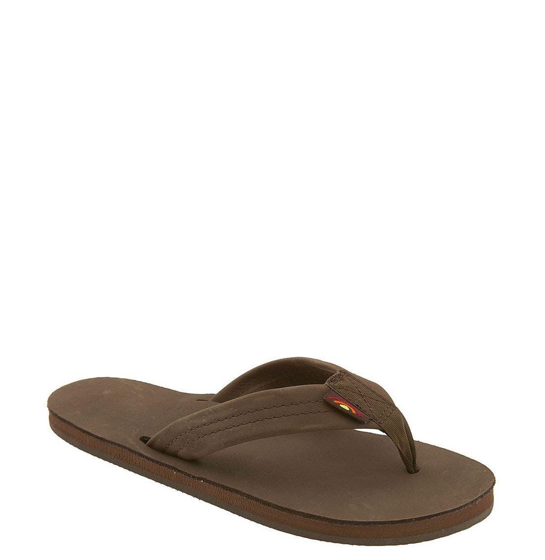 d2daff10a508 Rainbow Sandals   Flip-Flops
