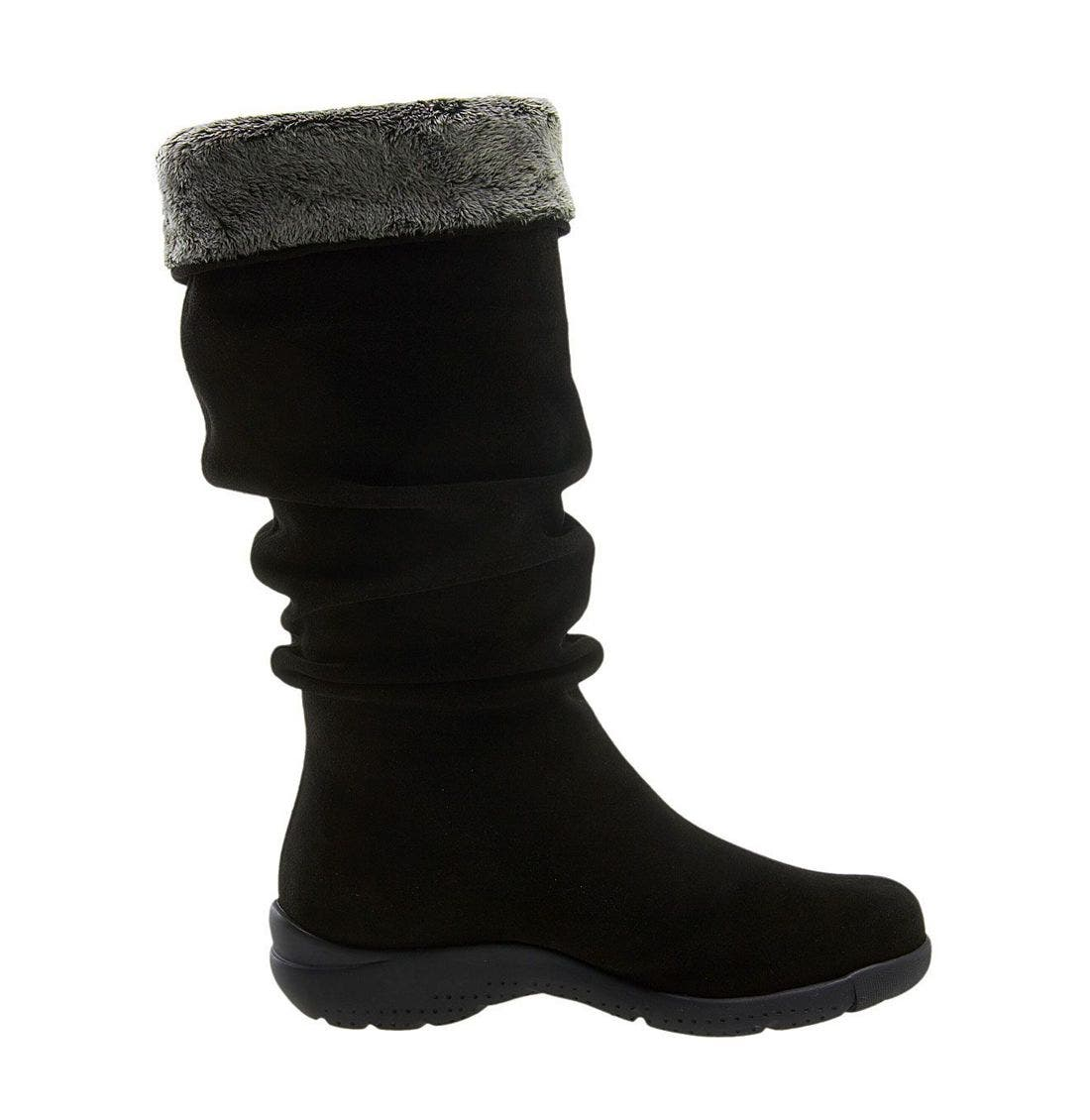 Alternate Image 2  - La Canadienne 'Trevis' Waterproof Boot