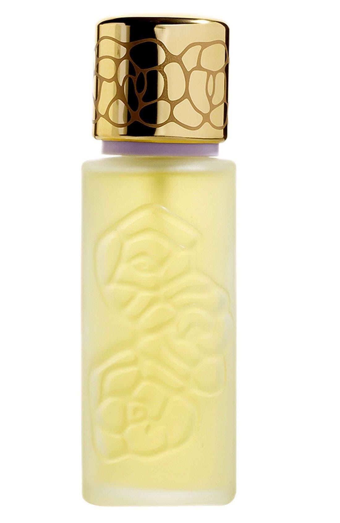 Houbigant Paris Quelques Fleurs L'Original Vaporisateur Eau de Parfum