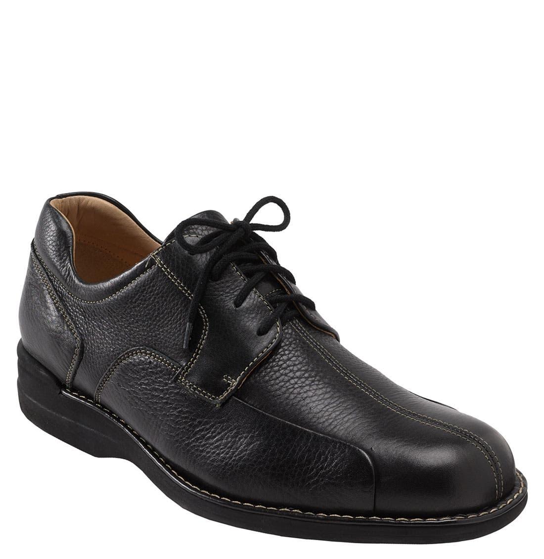 'Shuler' Oxford,                         Main,                         color, Black