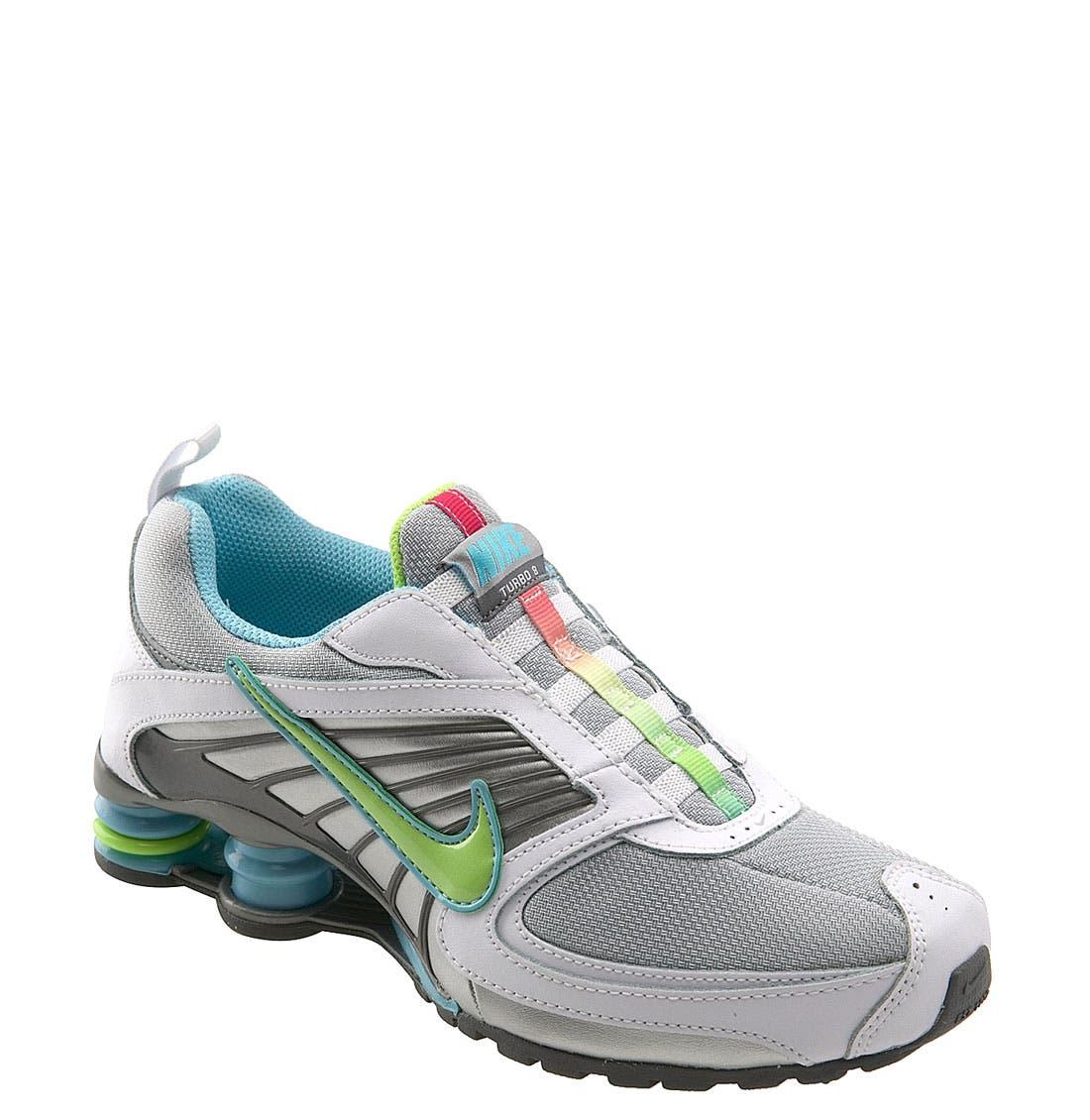 e3cee682dadb shopping kids preschool nike shox classic running shoes 37d3a 2fe0e