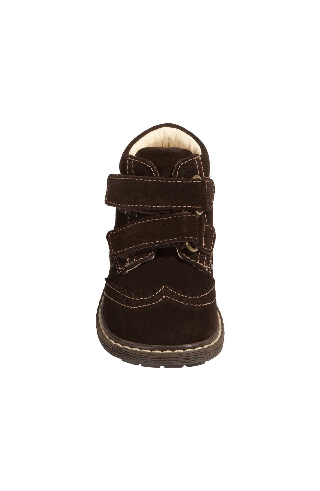 Alternate Image 3  - Primigi 'Romuald' Boot (Walker & Toddler)