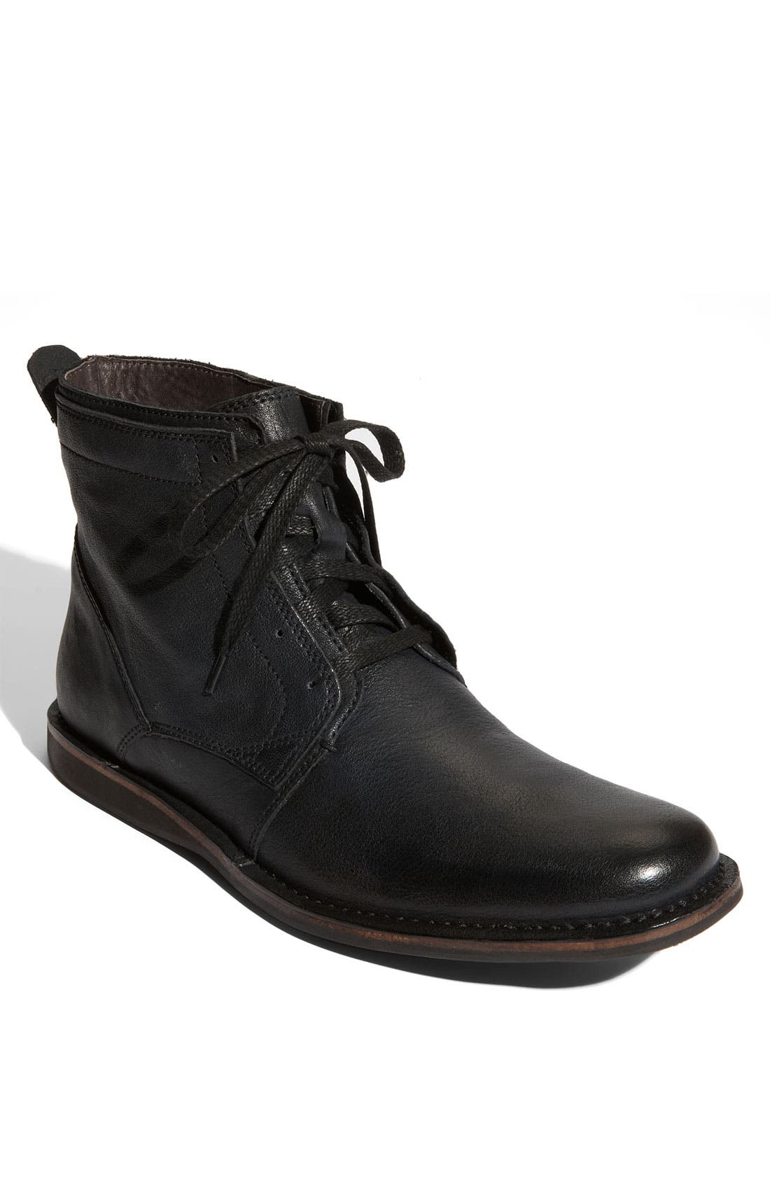 Alternate Image 1 Selected - John Varvatos Star USA 'Barrett' Boot