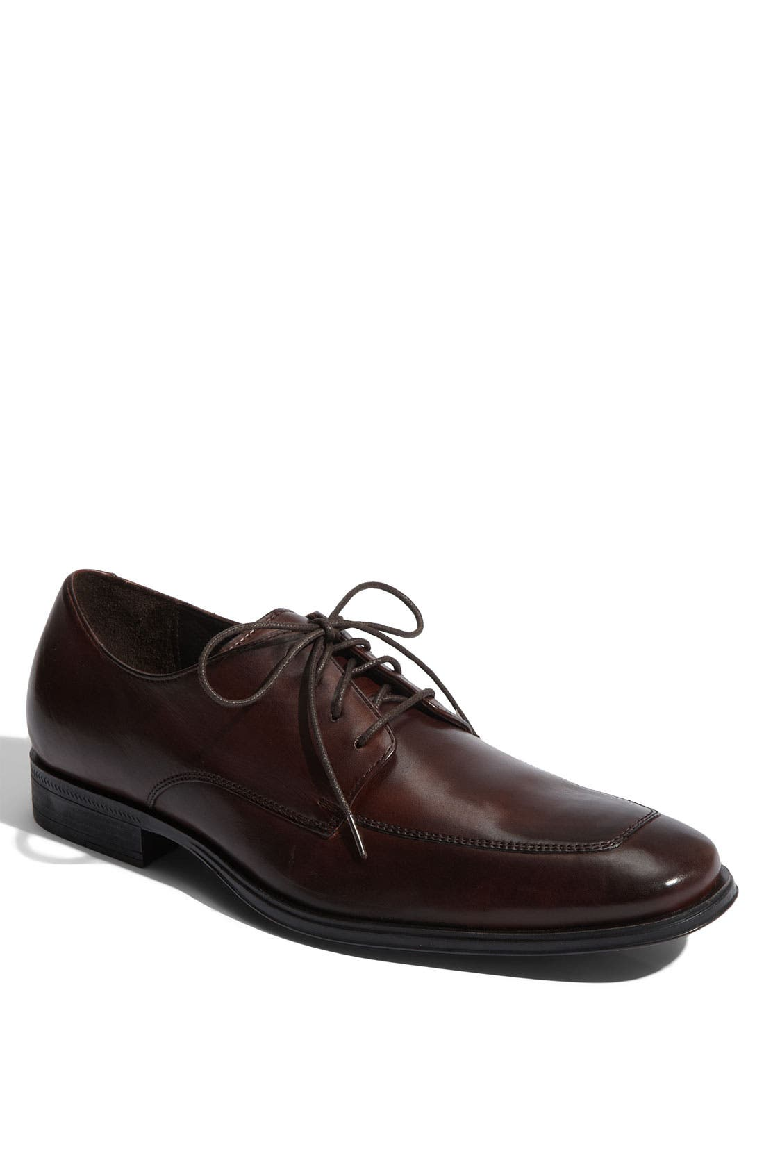 Alternate Image 1 Selected - Cole Haan 'Air Adams' Oxford (Men)