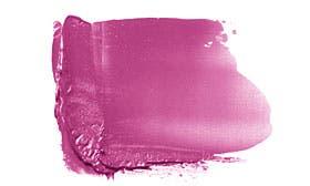 4eb4958fff0 Purple CEW Beauty Awards Winners