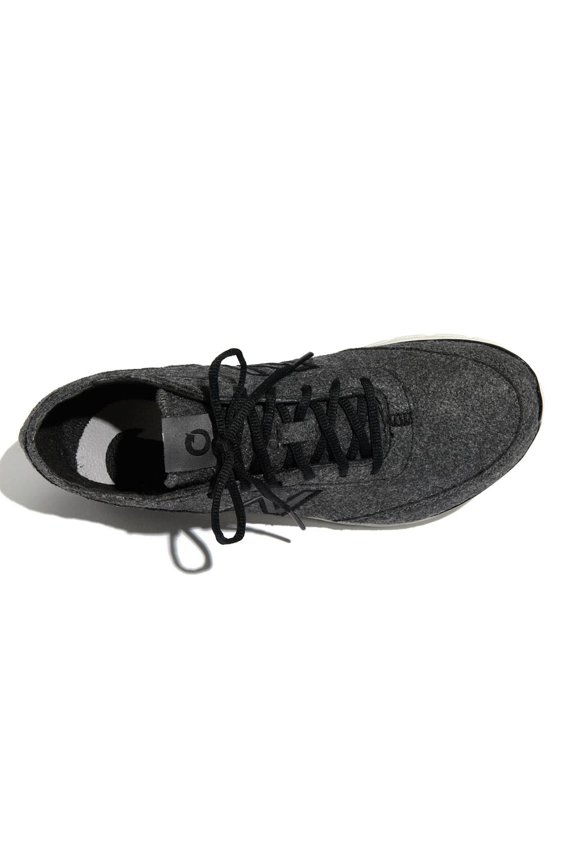 Alternate Image 2  - New Balance 'newSKY' Sneaker (Men)