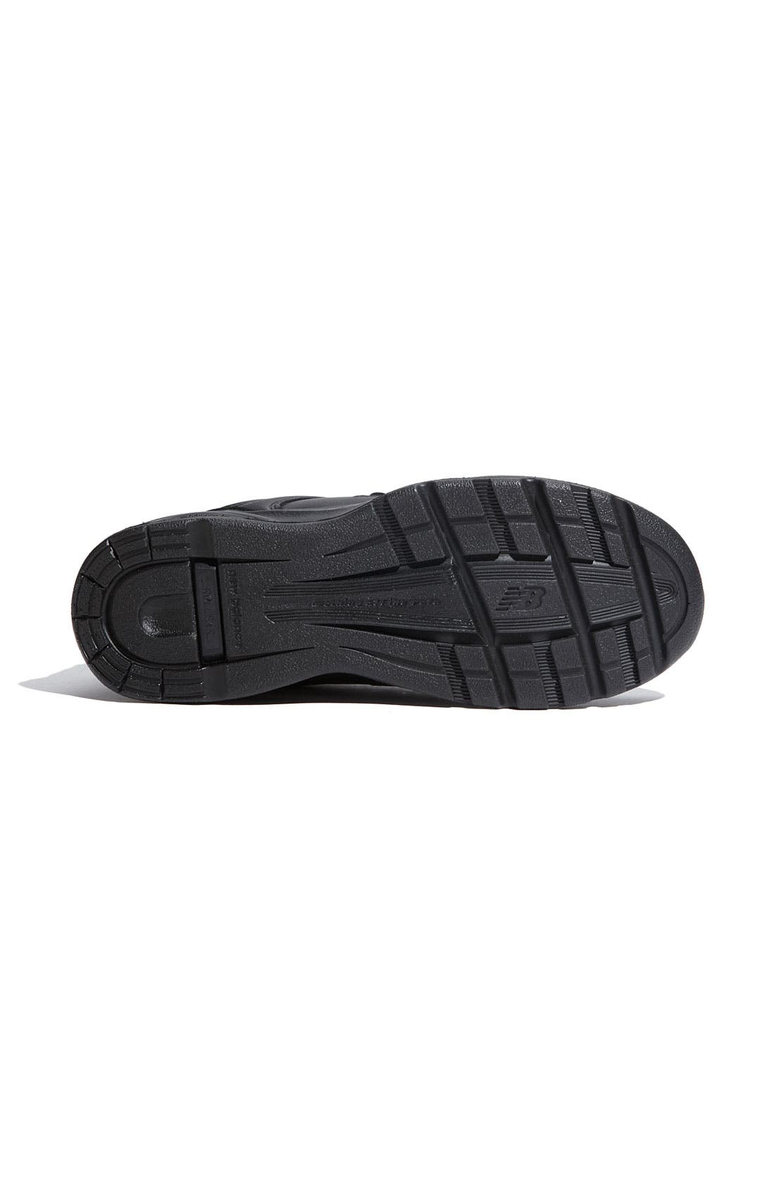 Alternate Image 4  - New Balance '812' Walking Shoe (Women)
