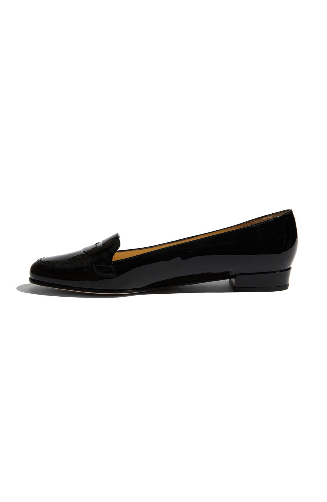 Alternate Image 2  - kate spade new york 'olympia' loafer