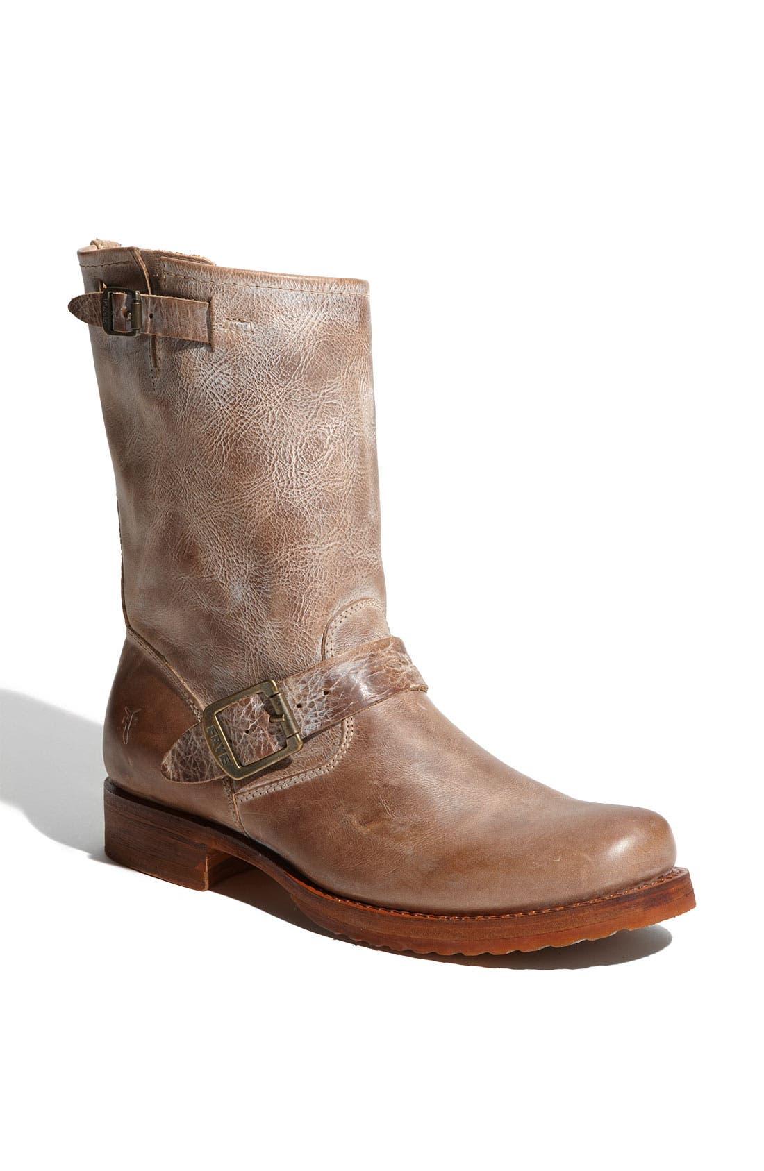 Alternate Image 1 Selected - Frye 'Veronica' Boot