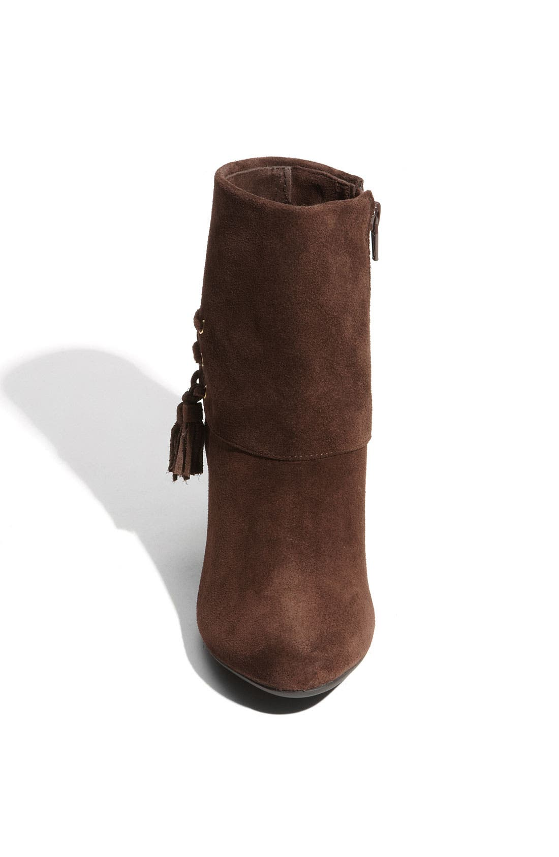 Alternate Image 3  - VANELi 'Jancey' Boot