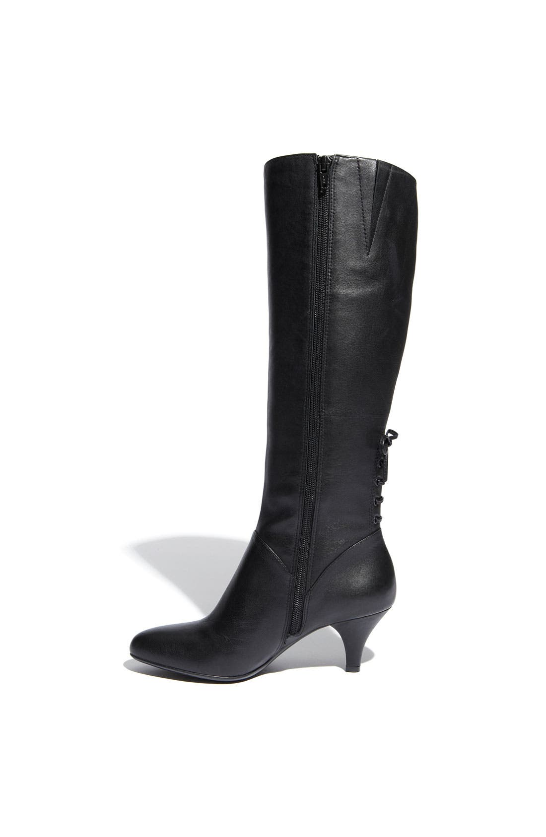 Alternate Image 2  - Naturalizer 'Dinka' Boot