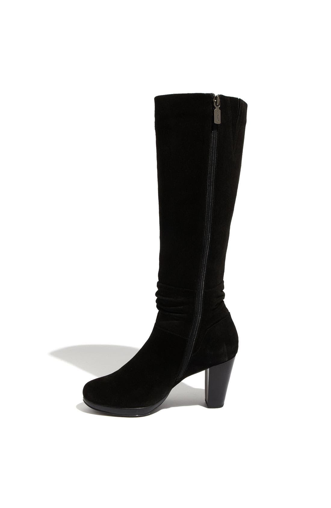 Alternate Image 2  - Blondo 'Pasadena' Boot