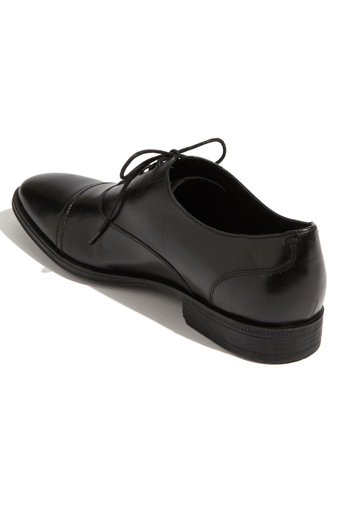 Alternate Image 2  - Cole Haan 'Air Adams' Cap Toe Oxford