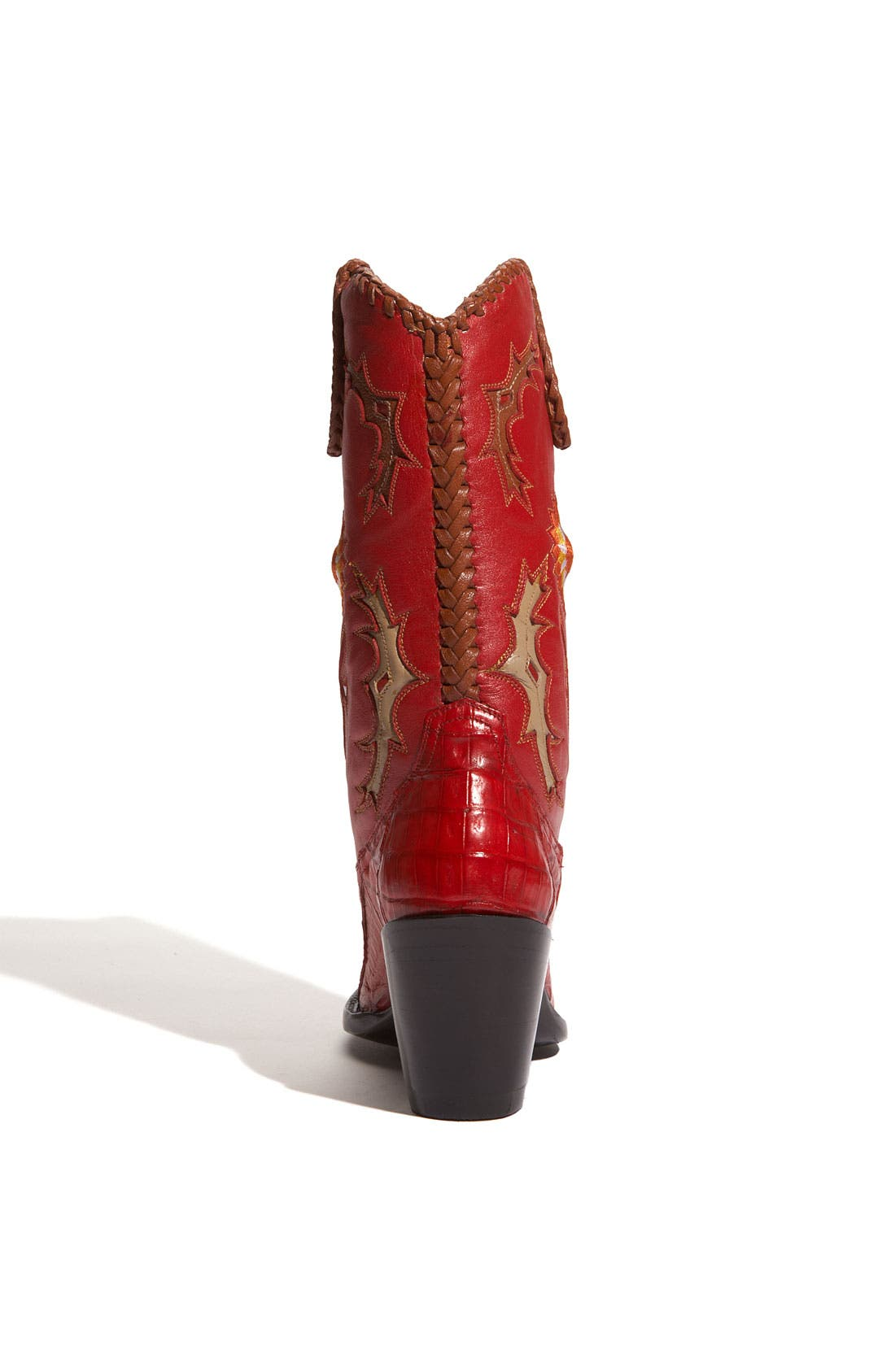 Alternate Image 3  - Frye 'Hope' Boot