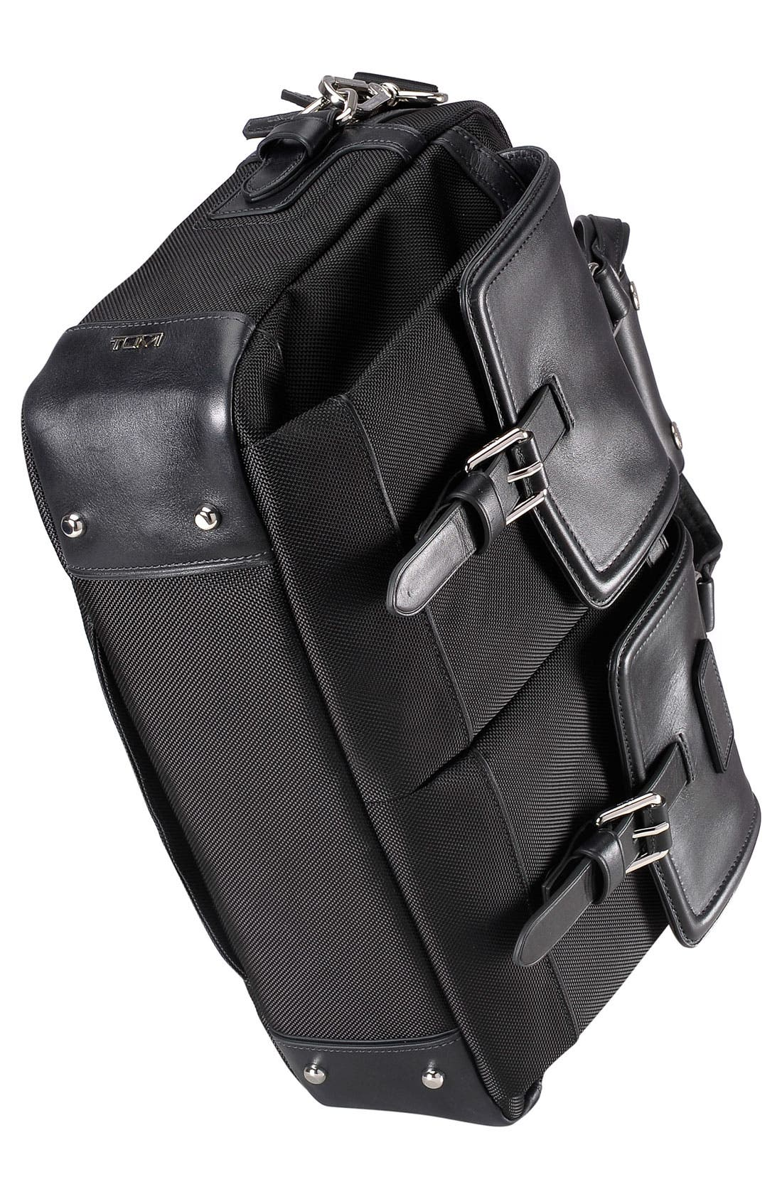 Alternate Image 3  - Tumi 'Bedford - Marley' Briefcase