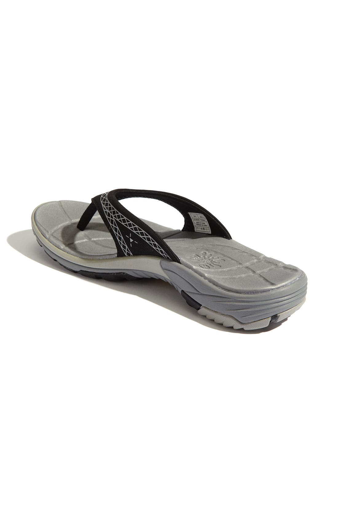 Alternate Image 2  - Merrell 'Avian' Sandal