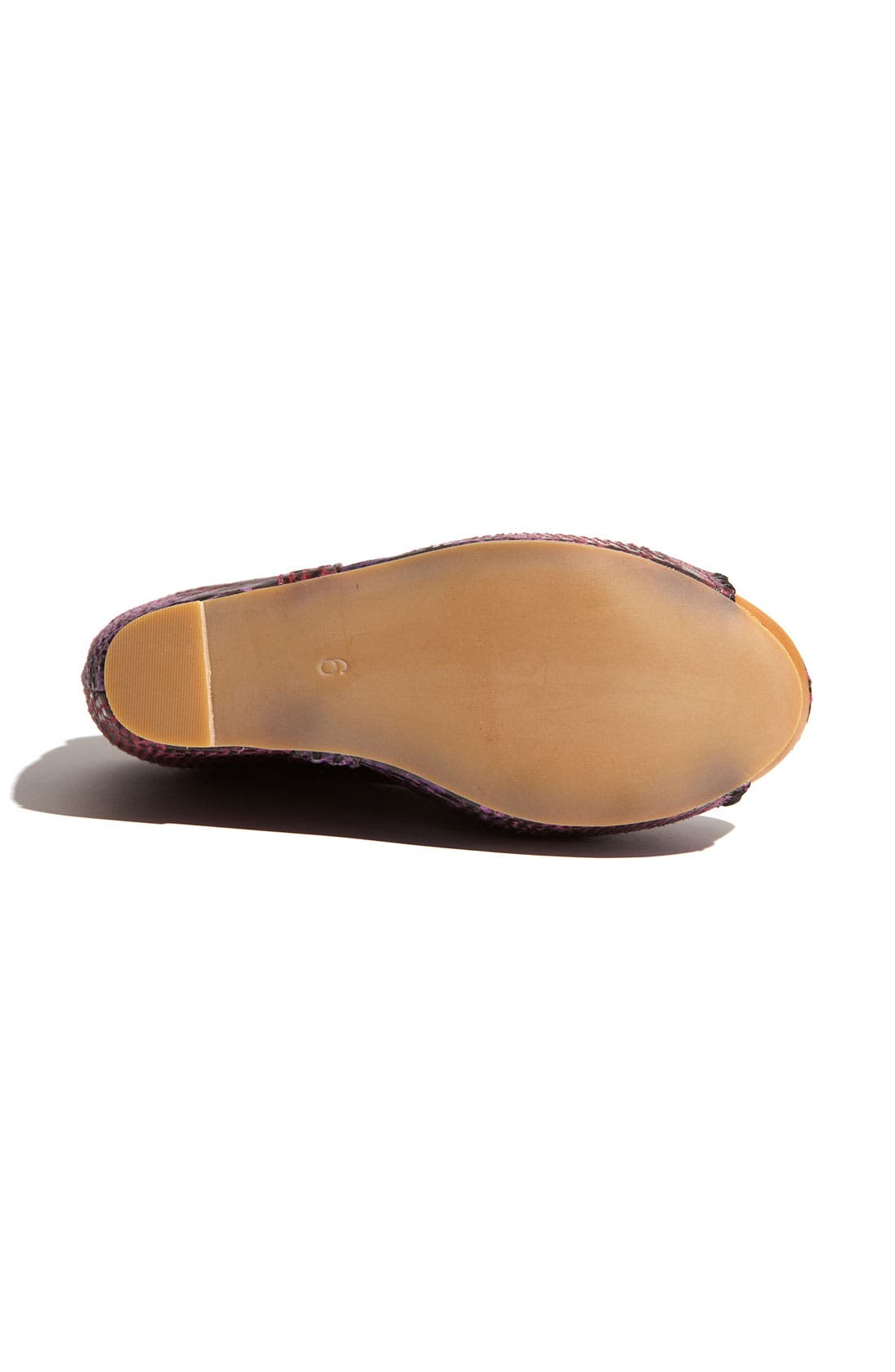Alternate Image 4  - Jeffrey Campbell 'Kelsey' Boot