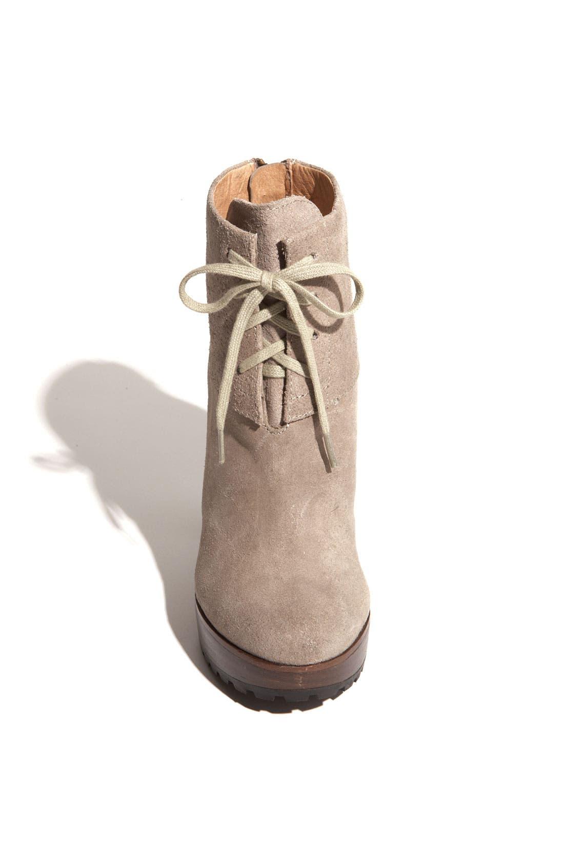 Alternate Image 3  - Modern Vintage 'Jenie' Boot