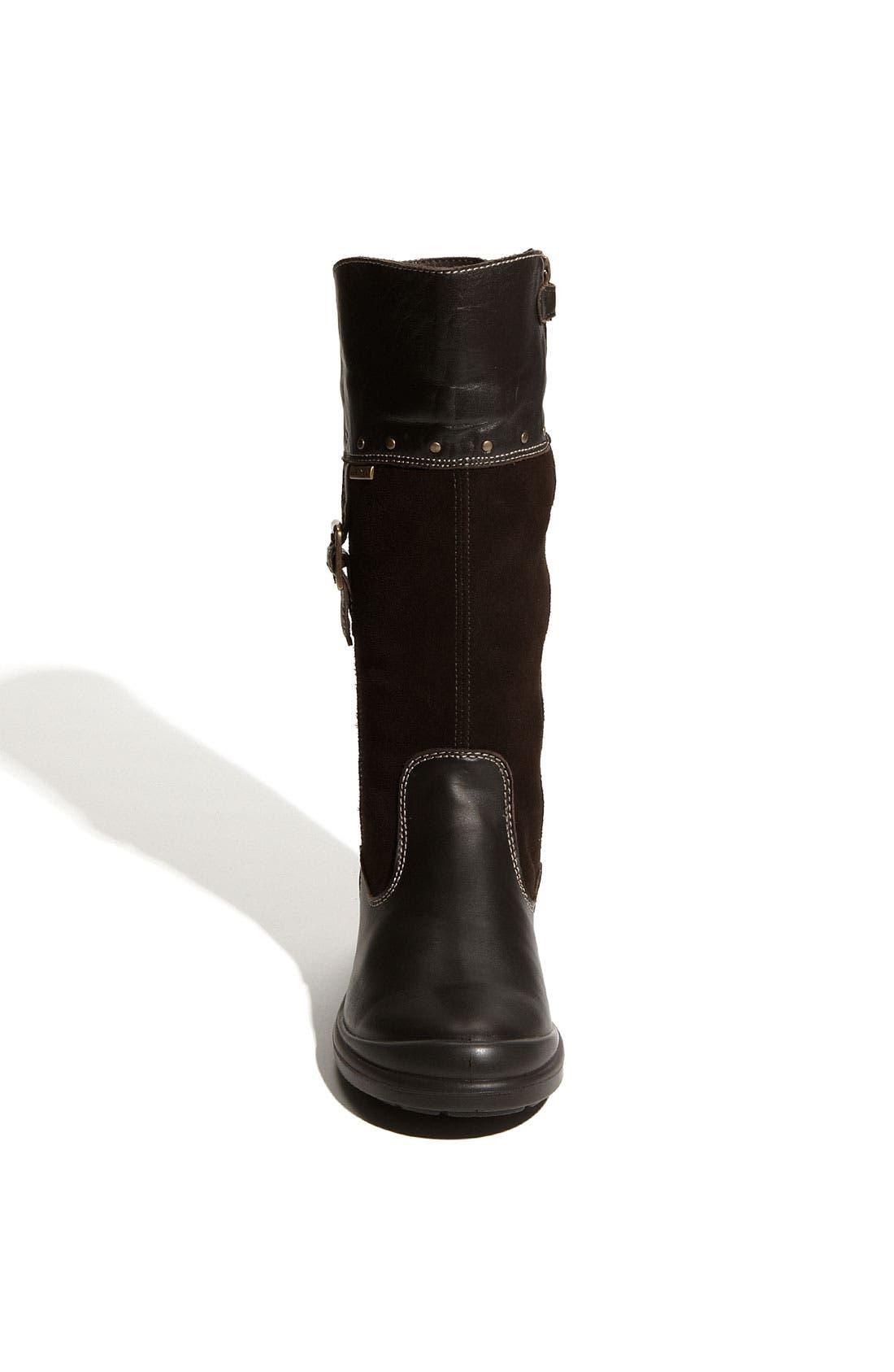 Alternate Image 3  - Primigi 'Ebrill' Boot (Little Kid & Big Kid)