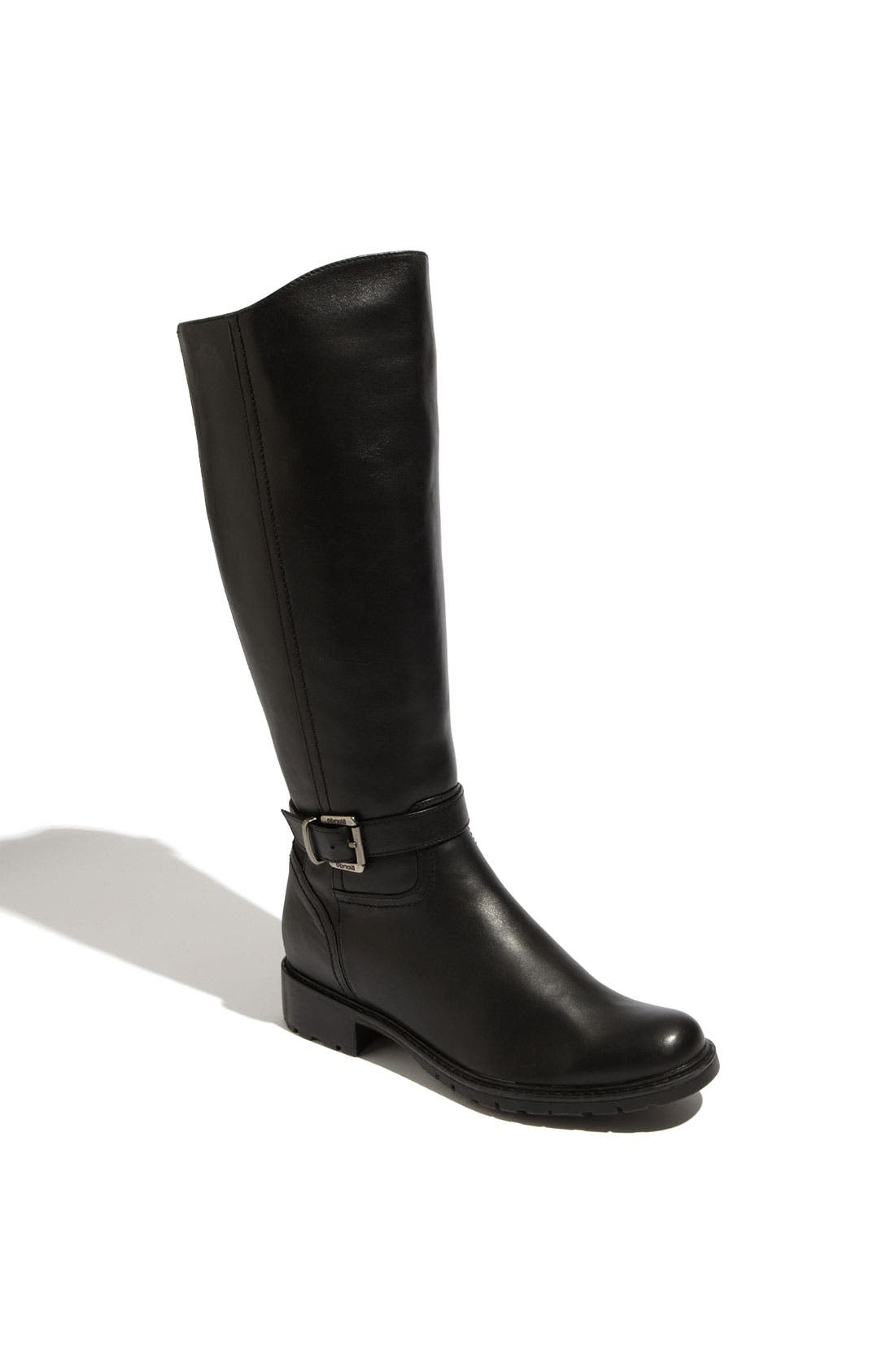 Alternate Image 1 Selected - Blondo 'Viviane' Waterproof Boot (Wide Calf)