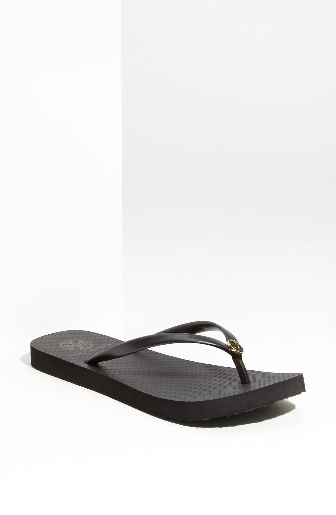Tory Burch 'Thin' Flip Flop (Women)