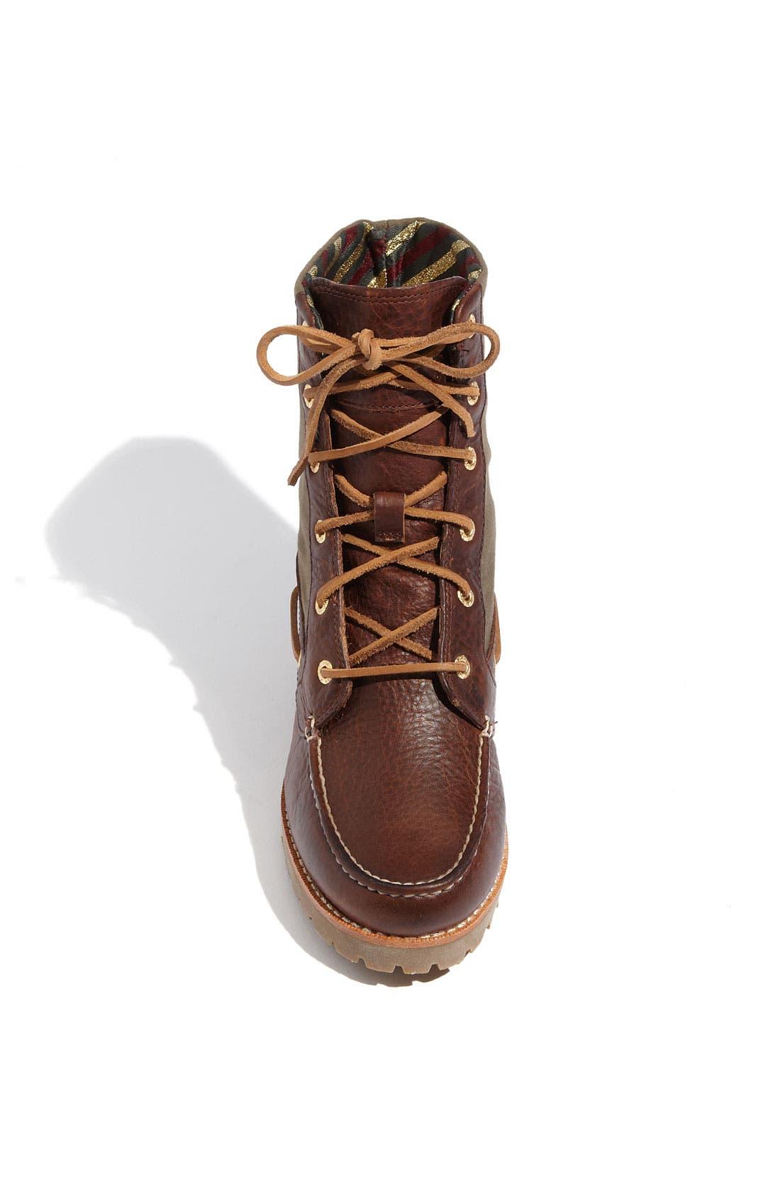Alternate Image 3  - Sperry Top-Sider® 'Avon' Boot