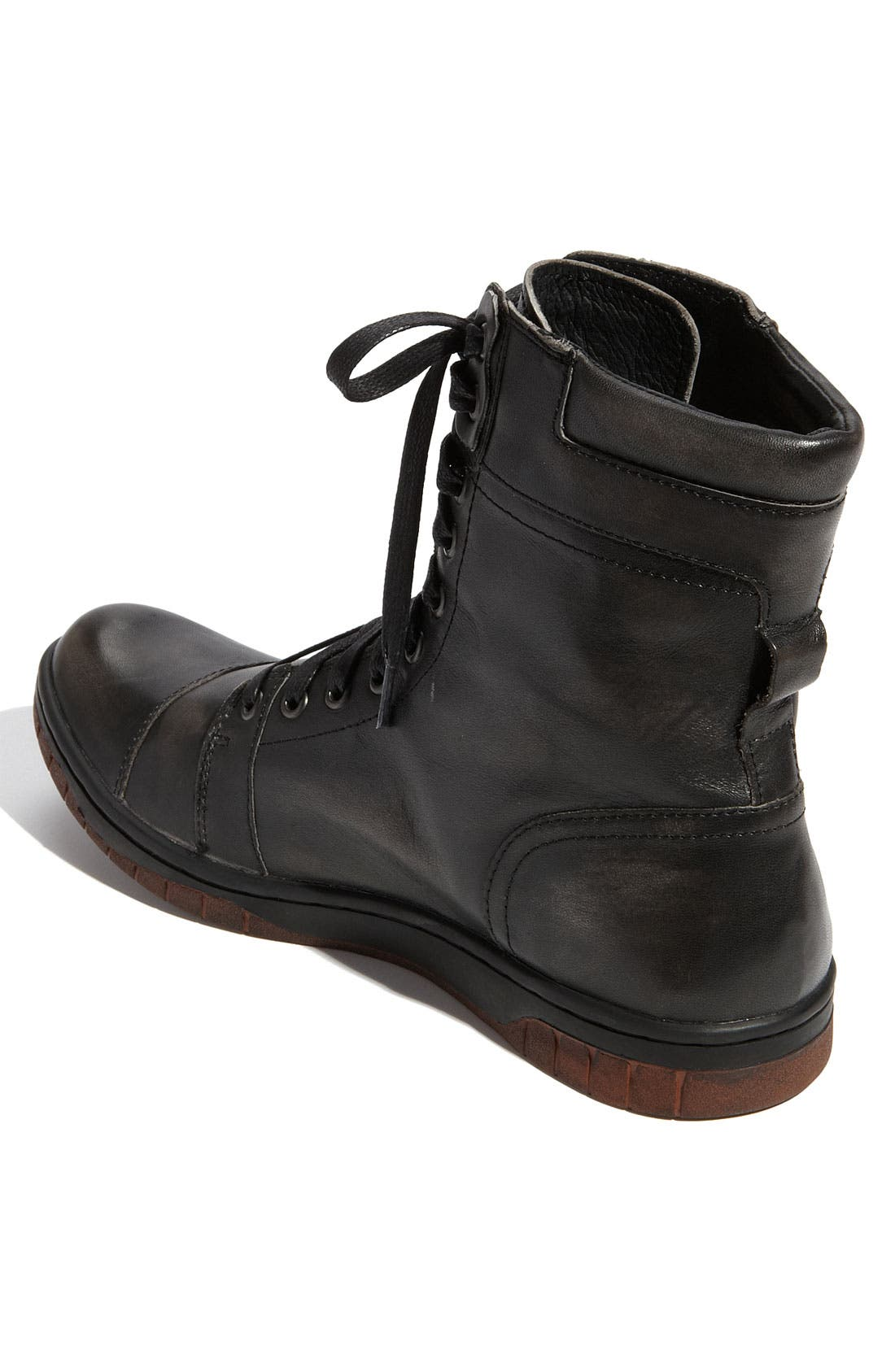 Alternate Image 2  - DIESEL® 'Basket Butch' Boot