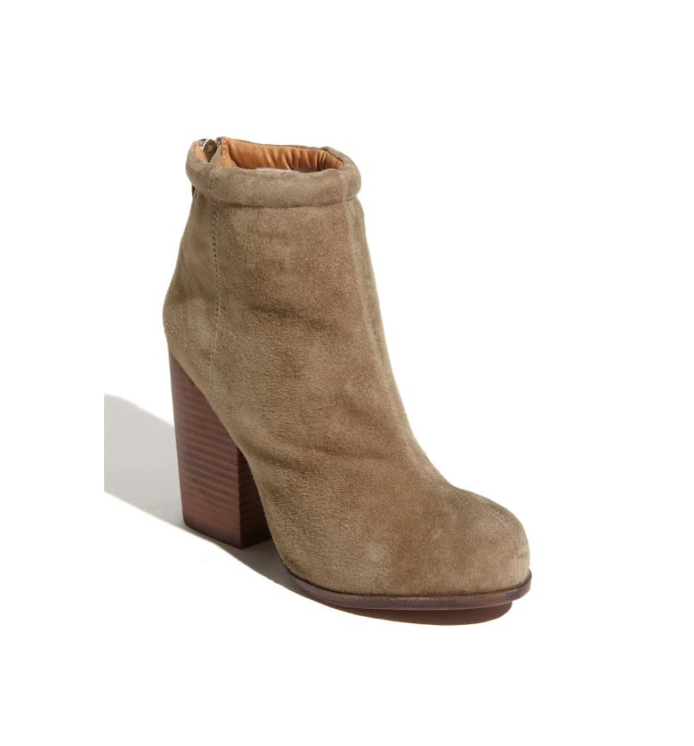 Jeffrey Campbell Rumble Boot Nordstrom