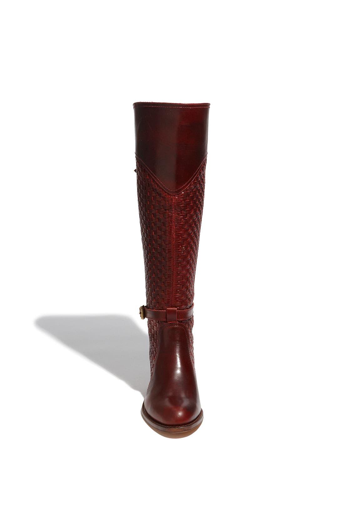 Alternate Image 3  - Frye 'Dorado' Riding Boot