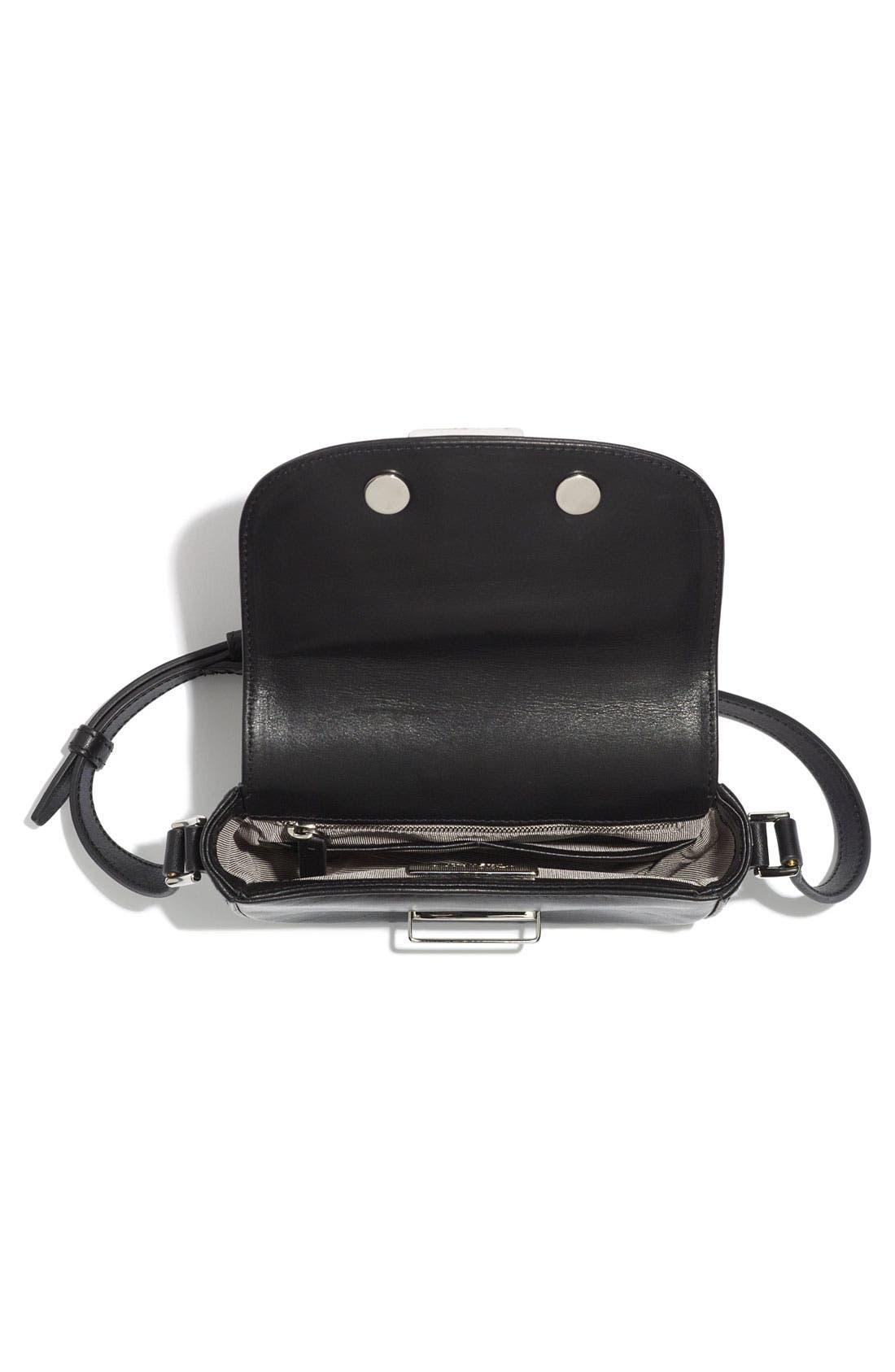 Alternate Image 3  - Jason Wu 'Mini Miss Wu' Leather Crossbody Bag