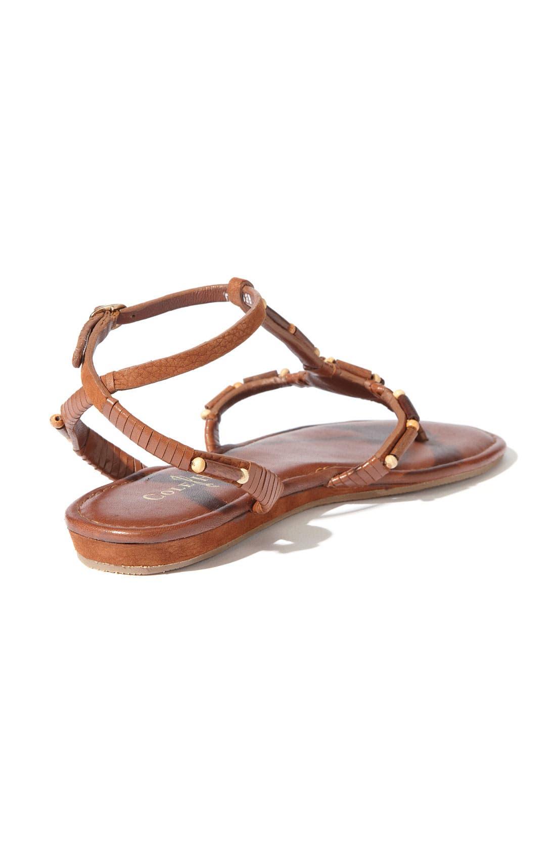 Alternate Image 2  - Cole Haan 'Air Larissa' Sandal