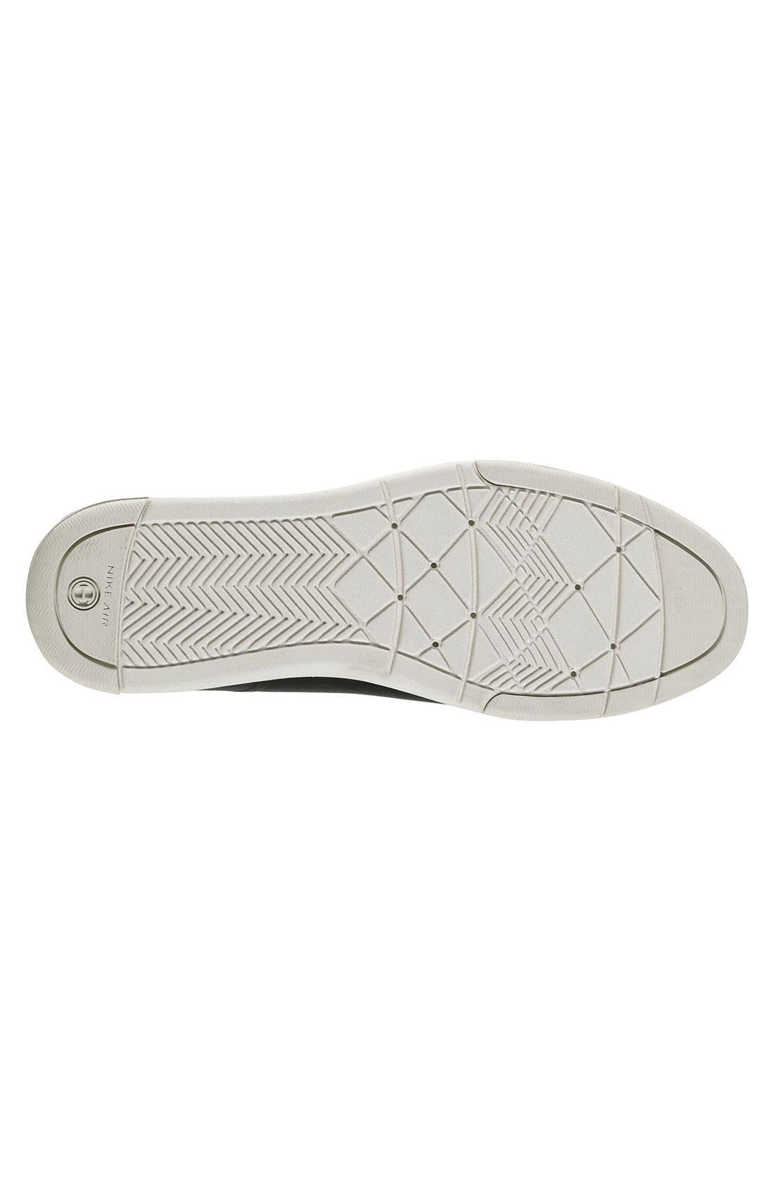 Alternate Image 4  - Cole Haan 'Air Jasper Low' Sneaker