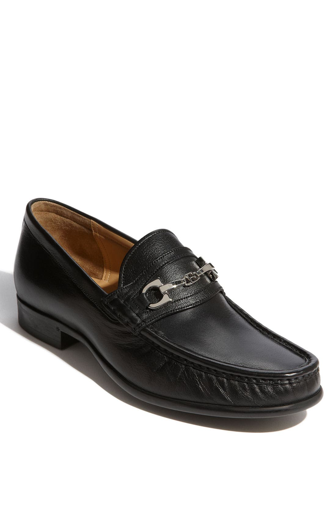 Alternate Image 1 Selected - Bally 'Corman' Loafer