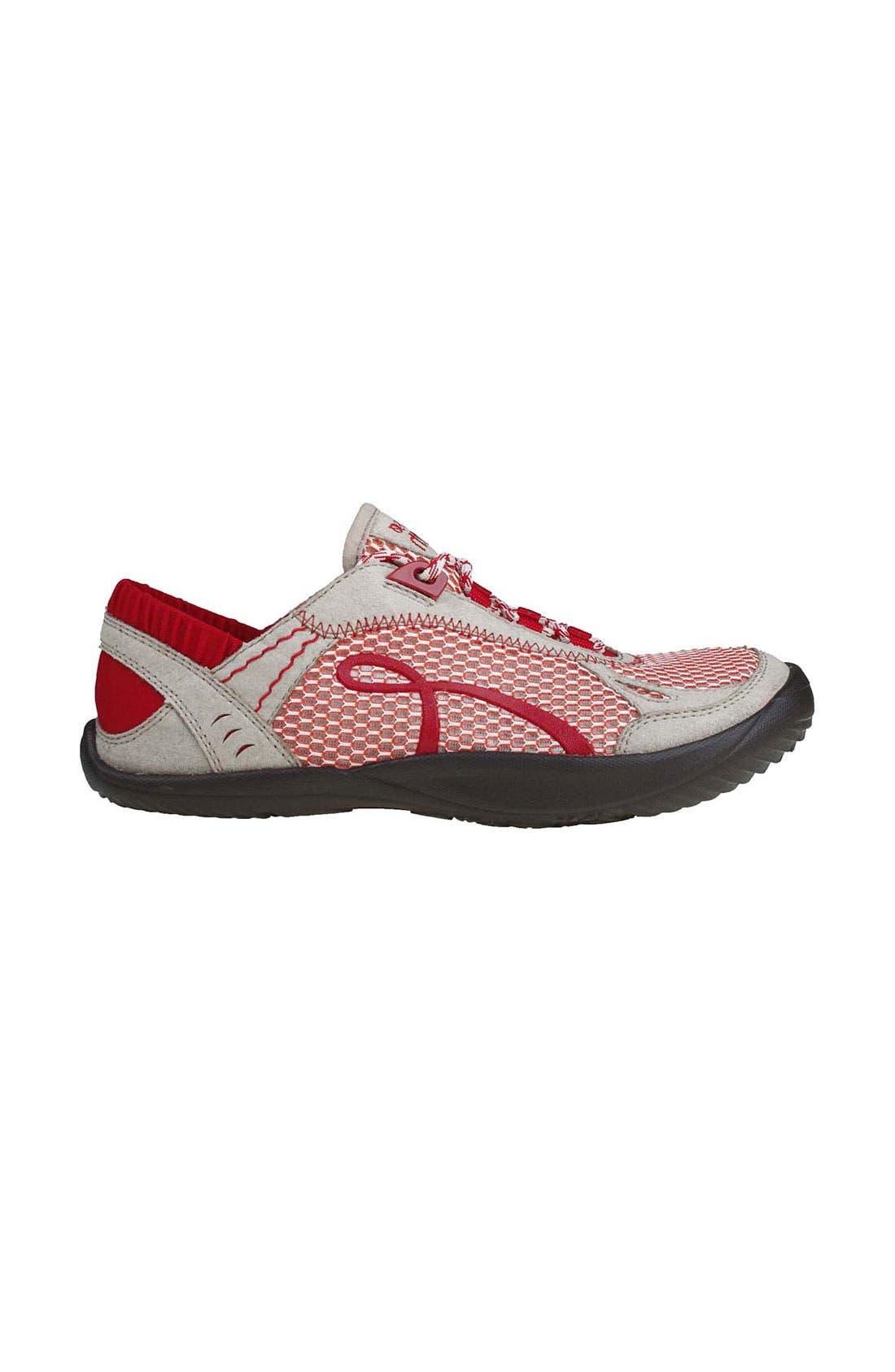 Alternate Image 4  - Kalso Earth® 'Prosper' Sneaker