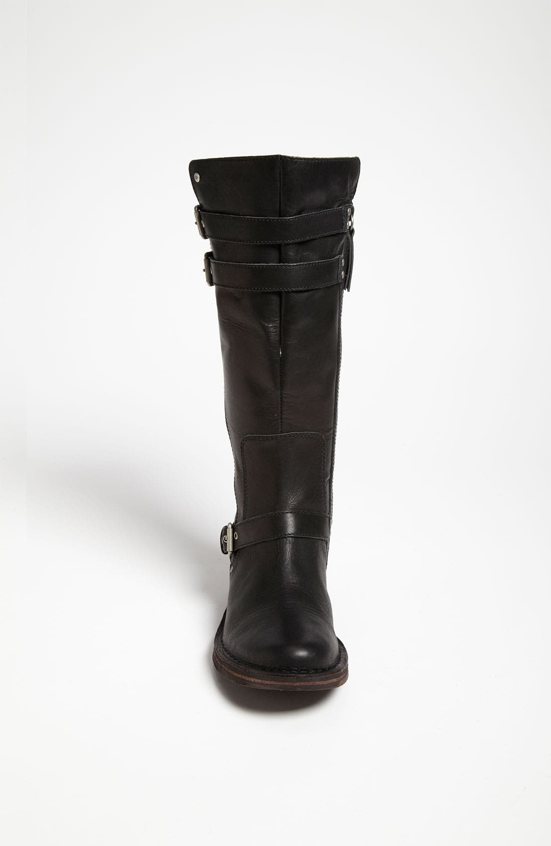 Alternate Image 3  - UGG® Australia 'Gillespie' Tall Boot (Women)