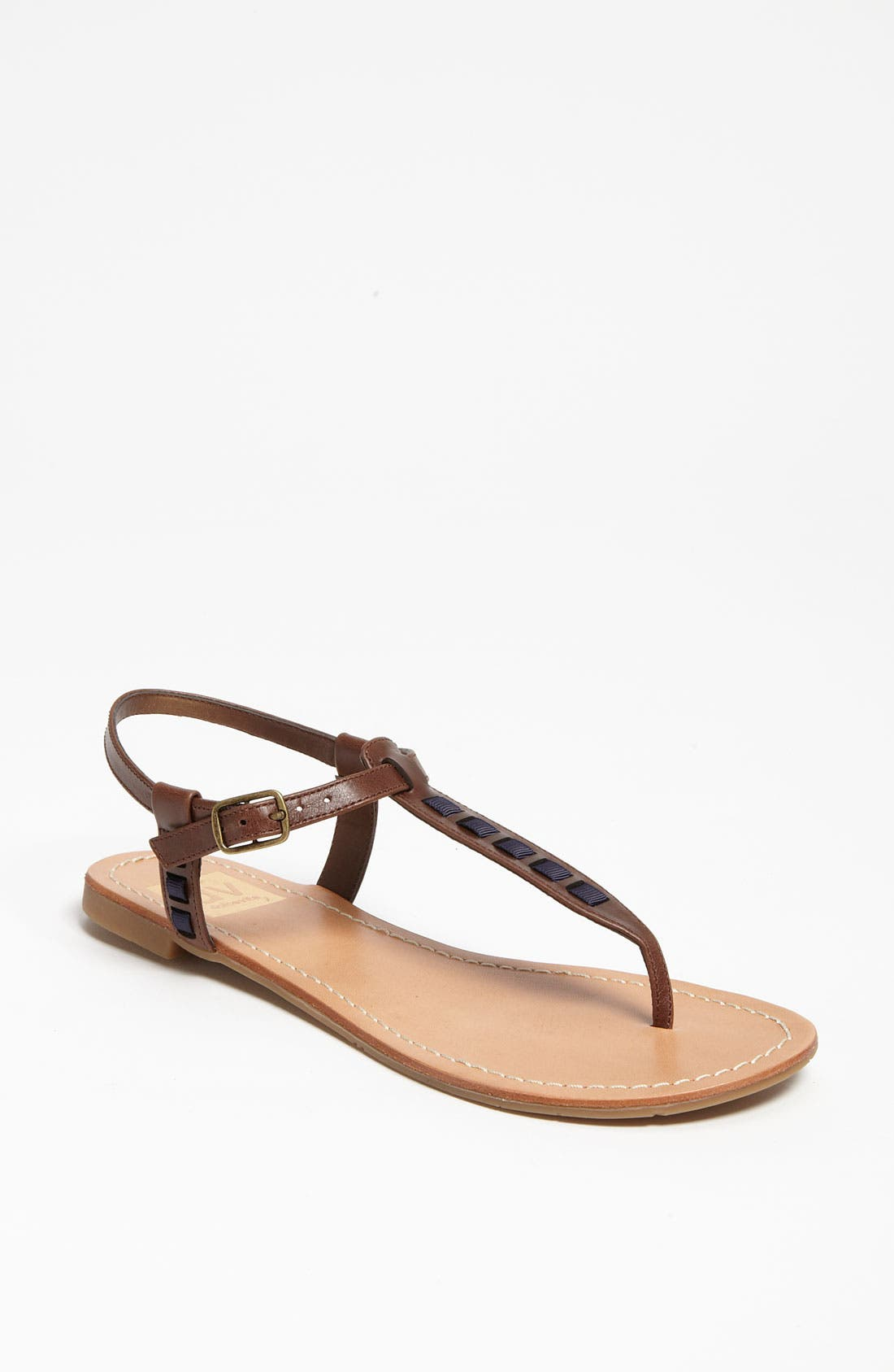 Alternate Image 1 Selected - DV by Dolce Vita 'Dawn' Sandal