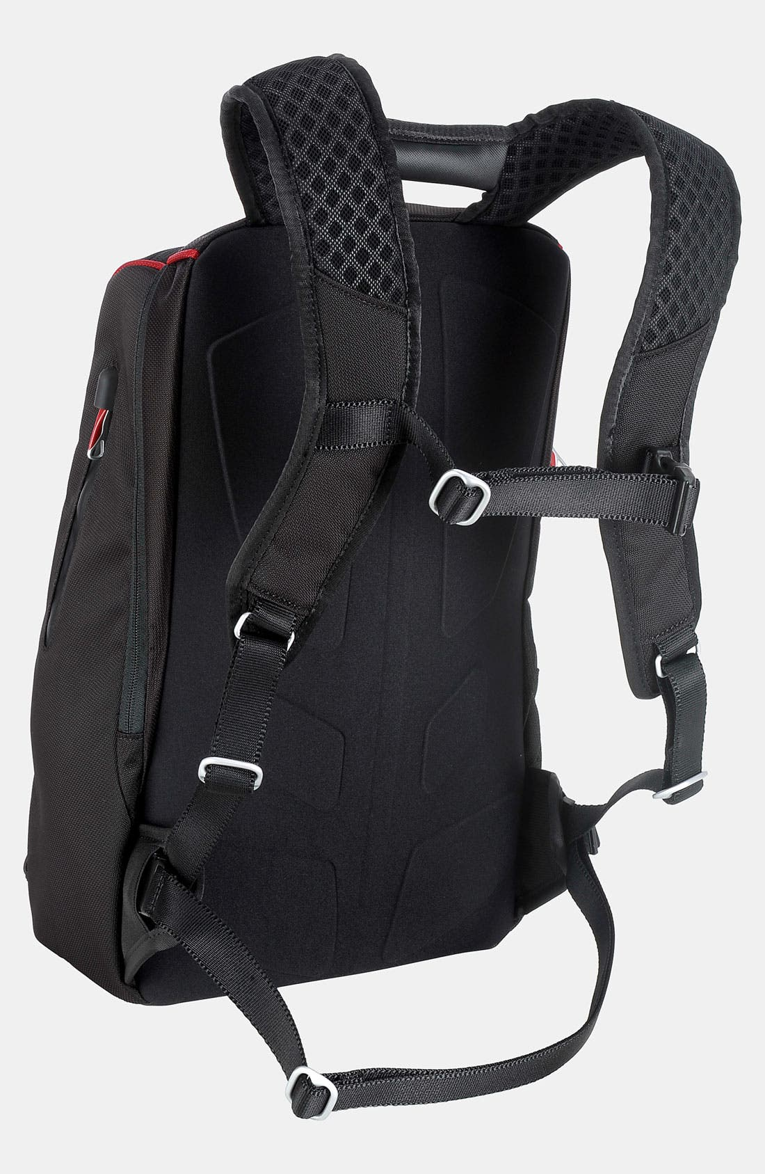 Alternate Image 2  - Tumi 'Ducati Tank - Medium' Backpack