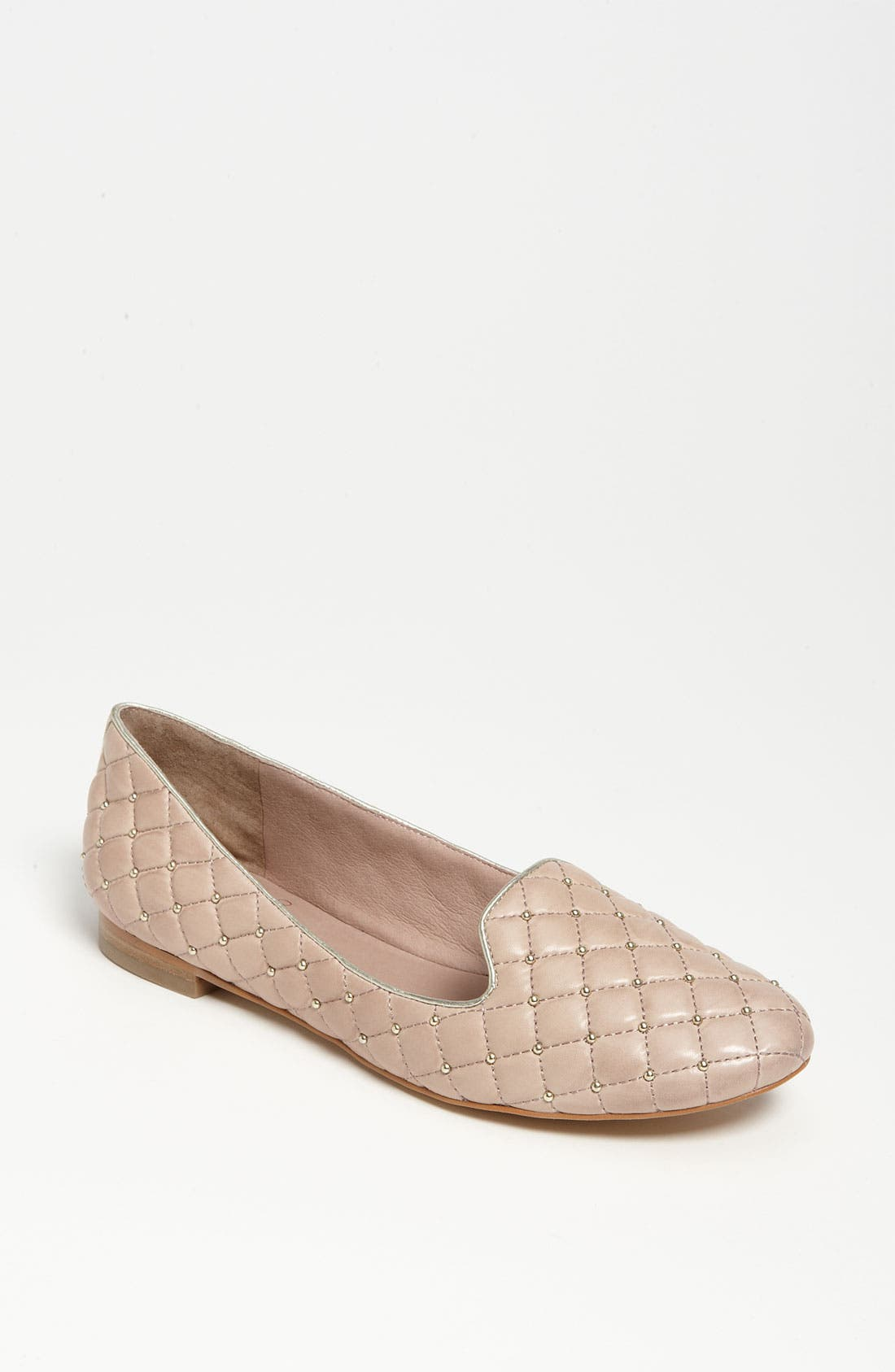 Alternate Image 1 Selected - Vince Camuto 'Lilliana 2' Flat