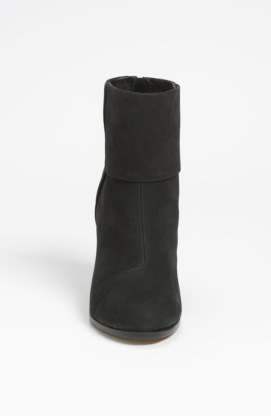 Alternate Image 3  - rag & bone 'Newbury' Boot (Nordstrom Exclusive)