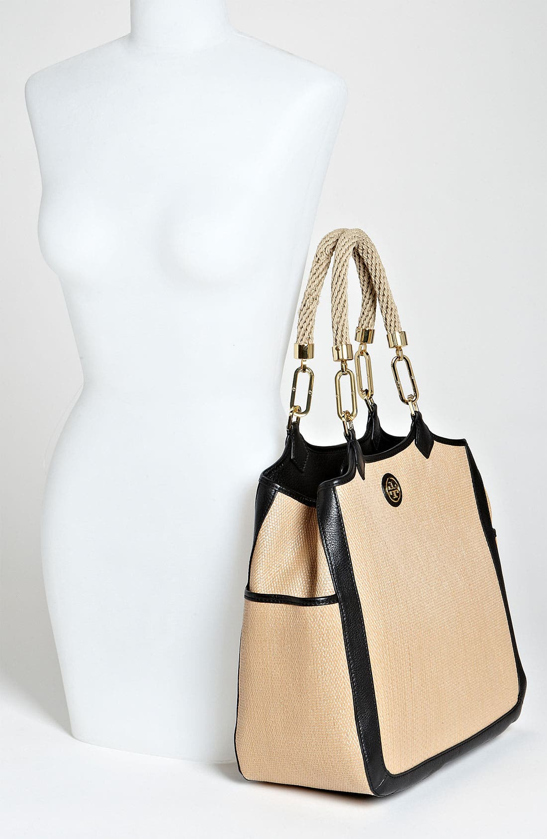 Alternate Image 2  - Tory Burch 'Channing' Tote